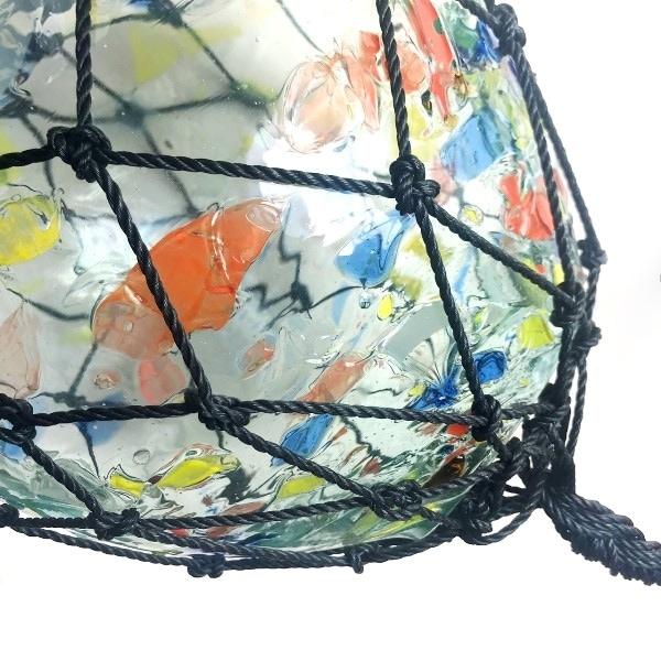 浮き玉,浮き球