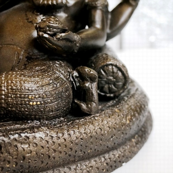 ガネーシャ/ガネーシャ像