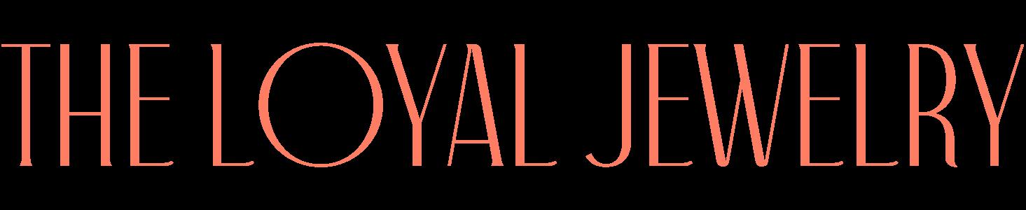 The loyal jewelry