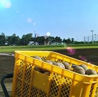 高校野球界で主流の「バット2割減・2割増」の打撃理論