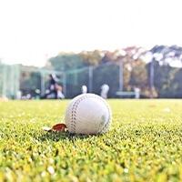 室内打撃練習におすすめのボールとバットはこれ!