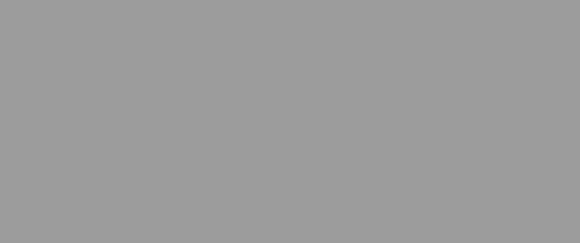 StyleBerBerJin