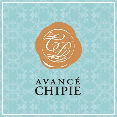 AVANCE CHIPIE