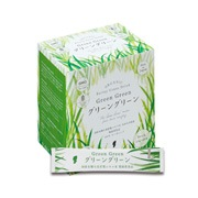 グリーングリーンスティック ファミリー150g(2.5g×60本)