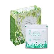 グリーングリーンEX450g(150g×3袋)