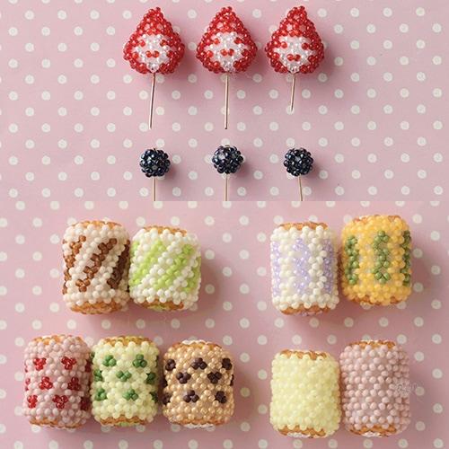 編みぐるみ福袋