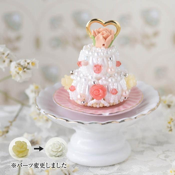 【復刻版】ガトー・ドゥ・マリアージュ