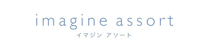 【イマジンアソート】ファープチ・ネイビー
