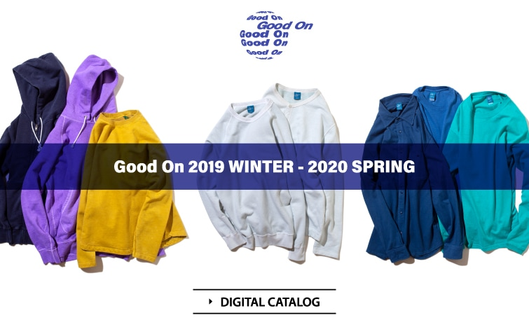 Catalog 2019 winter 2020 spring