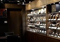 店舗画像5