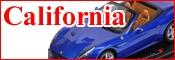 フェラーリ ferrari カリフォルニア