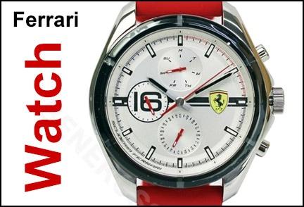 フェラーリ 腕時計 ウォッチ