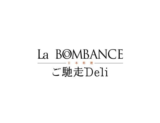 La BOMBANCE ご馳走deli