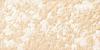 ニュースキン ニュー カラー クチュール ブラッシュ シャンパン ビーズ