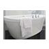 bathSpring