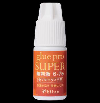 GlueProSUPER 無刺激5ml