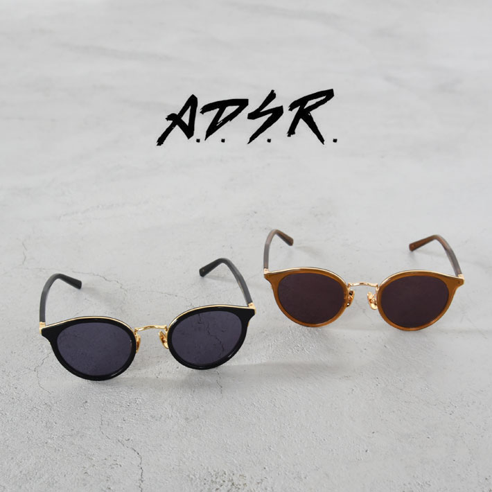 A.D.S.R.