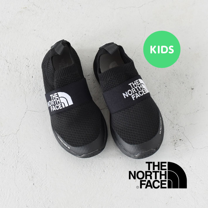THE NORTH FACE ザノースフェイス