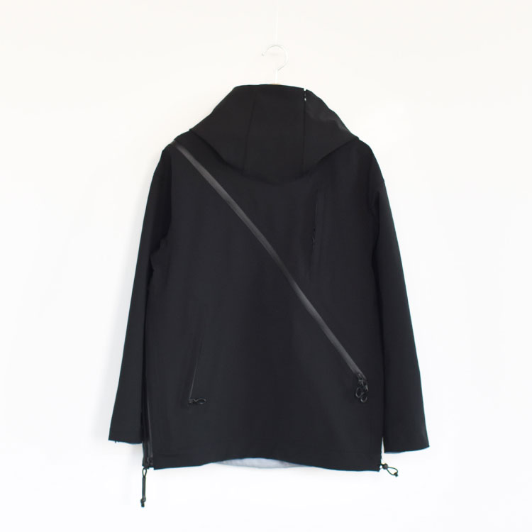 MOUT RECON TAILOR(マウトリーコンテイラー)