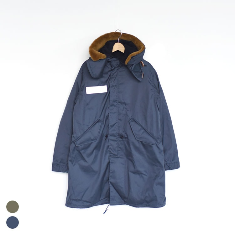 Rocky Mountain Featherbed(ロッキーマウンテンフェザーベッド)