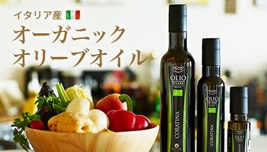 オリーブジャパン2年連続金賞受賞 イタリア産オリーブオイル