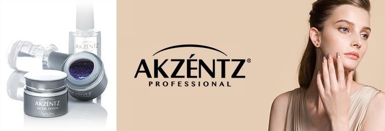 AKZENTZ(アクセンツ)ジェルネイル