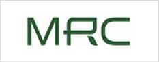 MRC(エムアールシー)