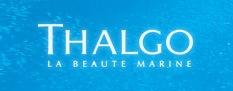 フランスのスパブランド、タルゴ(THALGO)