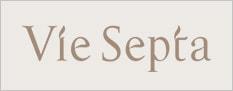 ビセプター(vie septa)