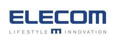 エレコム(ELECOM)ヘルスケア用品