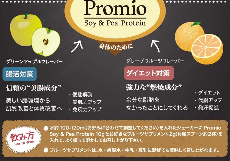 フルーツサプリメントの飲み方