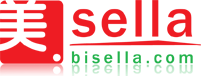 エステ用品・美容用品の通販・商材卸サイトの美セラ