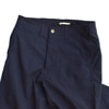 deepers wear you cant stop wearing pants navy title=