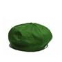 eldoreso activisum beret green title=