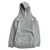 yetina sweat pull over hoodie fog blue title=