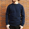 yetina sweat shirts iron navy title=