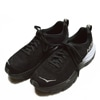 hoka oneone speed goat mach fly at night title=