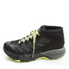 hoka oneone speed goat mid wp black title=
