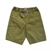 deepers wear fast pass cargo shorts khaki title=