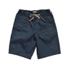 deepers wear fast pass cargo shorts navy title=