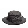 halo commodity banteng hat black title=