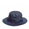 halo commodity banteng hat navy title=