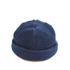 halo commodity kuna cap navy title=