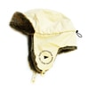 halo commodity madera cap ivory title=