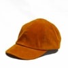 halo commodity parker cap camel title=