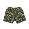 MMA Botanical 7 pocket Run Pants v4 womens digital camo title=