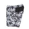 MMA Botanical 7pocket Run Pants V3 mono title=
