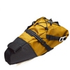rawlow mountain works biken hike bag coyote title=
