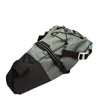 rawlow mountain works biken hike bag gray title=