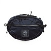 rawlou mountain works nuts pack navy blue title=